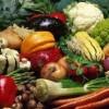 Особенности диеты по группе крови