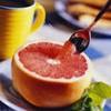 Как похудеть с помощью грейпфрутовой диеты