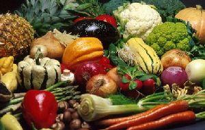 3_Особенности диеты по группе крови