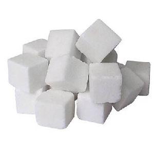 6_Сахарная диета