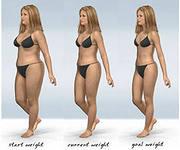 Почему осенью вес лишний набирается