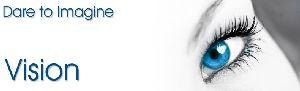 Как предотвратить появление морщин вокруг глаз?