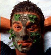 Проблемы чувствительной кожи