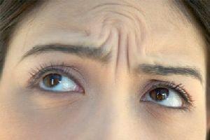 Семь способов профилактики ранних морщин